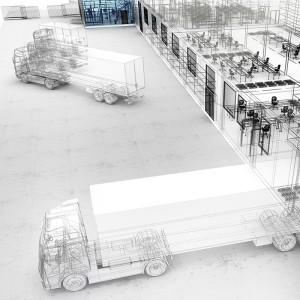 Logistics & Transportation